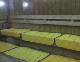 dou_sauna