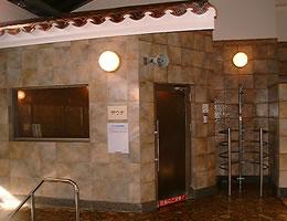 sei_sauna
